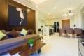 Cho thuê gấp căn hộ Vinhomes 3PN full nội thất cao cấp, giá chỉ 23,5triệu/tháng