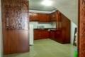 Cho thuê nhà mặt tiền đường BÙI ĐÌNH TÚY số 24E phường 24 .Q.BÌNH THẠNH, kinh doanh mọi nghành nghề.