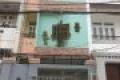 Cho thuê nhà 2 mặt tiền đường nội bộ số 160/25 BÙI ĐÌNH TÚY ,phường 12,Q.BÌNH THẠNH, kinh doanh mọi nghành nghề
