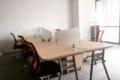 Cho thuê chỗ ngồi làm việc tại văn phòng cao cấp giá chỉ từ 3,65tr/tháng
