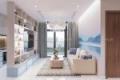 Cho thuê gấp căn hộ Vinhomes 3PN giá 19,5triệu/tháng view sông SG LH:0909800965