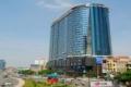 Cho thuê văn phòng kinh doanh mặt phố tại Trần Duy Hưng, Cầu Giấy