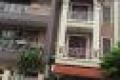 Cho thuê nhà tại 133 Hoàng Ngân mặt tiền 5M, Quận Cầu Giấy