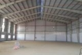 Cho thuê nhà xưởng tại Hà Nội, Chương Mỹ, Chúc Sơn 605m2 gần QL6