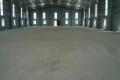 Cho thuê xưởng 1208m2 tại Cổ Loa, Đông Anh Hà Nội gần QL3 container đi lại tốt
