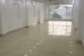 Cho thuê văn phòng đẹp trên mặt phố Nam Đồng, Đống Đa Lh: 0866613628