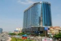 Cho thuê văn phòng kinh doanh tại tòa nhà EUROWINDOW, Tôn Thất Tùng, Đống Đa