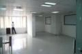 Cho thuê văn phòng đầy đủ tiện nghi DT 30m2–140m2 tại phố Thái Hà, Đống Đa, Hà Nội. Lh: 0866613628