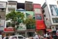 Cho thuê nhà mặt phố Chùa bộc 60m x 4.5 tầng, Mt 4,5m Giá 85 triệu/tháng. Linh mặt phố 0969166861