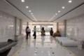 Chính chủ cho thuê văn phòng 60m2 Nam Đồng,Đống Đa.LH: 0964 986 972