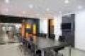 Cho thuê gấp văn phòng 60m2 thông sàn  tại số 2 ngõ 68 Nam Đồng, Đống Đa.