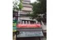 Cho thuê nhà phố Thái Hà 100m2 x 5T, mt 5.5m. Giá 90tr/th