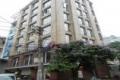 ITALAND – cho thuê văn phòng tại Vitraco Building A1 Thái Thịnh, Đống Đa, Hà Nội