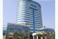 ITALAND – cho thuê văn phòng tại Ocean Park 1 Đào Duy Anh, Đống Đa, Hà Nội