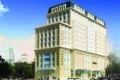 ITALAND – cho thuê văn phòng tại Hapro Building 11B Cát Linh, Đống Đa, Hà Nội