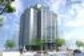 ITALAND – cho thuê văn phòng tại Khâm Thiên Building 193-195 Khâm Thiên, Đống Đa, Hà Nội