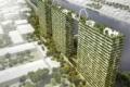 ITALAND – cho thuê văn phòng tại GP invest 170 Đê La Thành, Đống Đa, Hà Nội