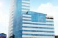 ITALAND – cho thuê văn phòng tại Oriental Tower 324 Tây Sơn, Đống Đa, Hà Nội