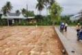 Cho thuê nhà mặt phố Chùa Bộc 100m2 4 tầng 68 triệu  0969234638.