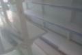 Cho thuê nhà mặt phố DT 50 m2 mặt tiền 4 m Đường Chiến Thắng Văn Quán Q.Hà Đông HN