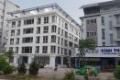 Cho thuê nhà mặt đường Phố Huế 144m2, 8 tầng, mặt tiền 6.2m giá 250tr/ tháng
