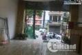 Cho thuê nhà mặt phố Phố Huế, S=53m*2, 1.5T, MT 4m, giá 40tr/th. Lh 01629084485
