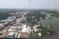 PKD căn hộ Hưng Phát: Cho thuê căn hộ 9tr/88m2, LH: 0903.132.708
