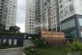 Hưng Phát 1, Lê Văn Lương, 84m2 2PN, 2WC nội thất cao cấp 11tr/tháng