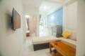 Cho thuê căn hộ 4 sao mặt biển Nha Trang theo ngày và tháng.