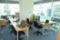 Cho thuê văn phòng tại tòa nhà lớn rẻ nhất khu vực Quận 3. Ngay mặt tiền đường Trường Sa P13 Quận 3