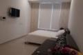 Chính chủ cần cho thuê căn hộ officetel The Tresor đầy đủ nội thất