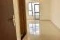 Officetel River Gate có phòng ngủ, cần cho thuê giá tốt