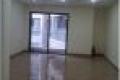 Cho thuê văn phòng 35m2, tại The Everrich Infinity,290 An Dương Vương,P4,Q5, giá 11 triệu/tháng