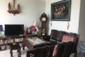 Cho thuê căn hộ giá rẻ Belleza Quận 7, full nội thất 105m2, 3PN+2WC 11tr/tháng 0931109293 (Sang)