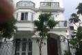 Cho thuê biệt thự Nam Thông, Vị trí rất đẹp, Nội thất cao cấp, 4 PN, 5 WC, Có hầm ô tô, Giá rẻ.