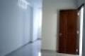 0931442346 Ms Phương, cho thuê Belleza 60m2 gồm 2PN + 1WC, nhà trống giá 6 triệu, view Phú Mỹ Hưng