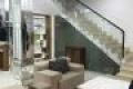 Cho thuê biệt thự tại Phú Mỹ Hưng khu vip DT 162m2 nhà đẹp, full nội thất chỉ việc vào ở