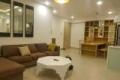 Cho thuê căn hộ Reviera Point giá rẻ, nội thất cao cấp