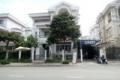 Cho thuê biệt thự Mỹ Thái giá 25 triệu/tháng, nhà mới. LH: Mai Thùy 0909 495 001
