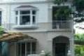 Cho thuê nhanh biệt thự Mỹ Thái ngay trung tâm Phú Mỹ Hưng, nhà đẹp, giá rẻ 0909.495.001
