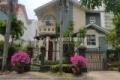 Cho thuê biệt thự Nam Thiên nhà đẹp lung linh giá tốt nhất 45triệu/tháng - 0909.495.001