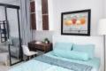 Cho thuê căn hộ quận 8, cách Q1 chỉ 15', 2pn nội thất cơ bản, giá 6 tr/thang Lưu tin