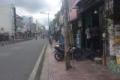 Cho thuê mặt bằng kinh doanh văn phòng, tầng trệt, ngay trung tâm quận Phú Nhuận
