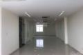 Văn phòng cho thuê đường Bạch Đằng.Tân Bình gần Sân Bay.DT:48m2.Giá 16trieu/tháng.LH:0901003534