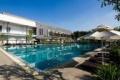 Cho thuê căn hộ celadon city , 3pn-2wc-79m2,full nt,giá 14tr/tháng