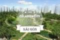 Cho thuê căn hộ topaz khu Celadon city 1pn –full nt , bao PQL, giá 7tr/tháng