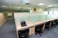 Dịch vụ cho thuê văn phòng áo hàng đầu tại Hà Nội. Liên hệ: 0901723628