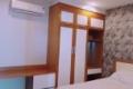 Cho thuê căn hộ Gold Star ngay ngã 6 Bình Dương,2PN,Full nội thất cao cấp,giá 600USD/tháng.