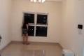 Cho thuê căn hô Aroma căn góc tầng 9, DT 82m2,loại 2PN, 2WC giá 5trtháng ngay TT TP mới Bình Dương.