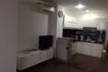 Cho thuê căn hộ Biconsi Hiệp Thành 3 look A 1phòng ngủ Dt 45m2,Full nội thất,tầng 10 giá 6triệu/tháng